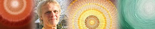 Prie�eck 8 - Prem Loka - Mandala Seelenbilder